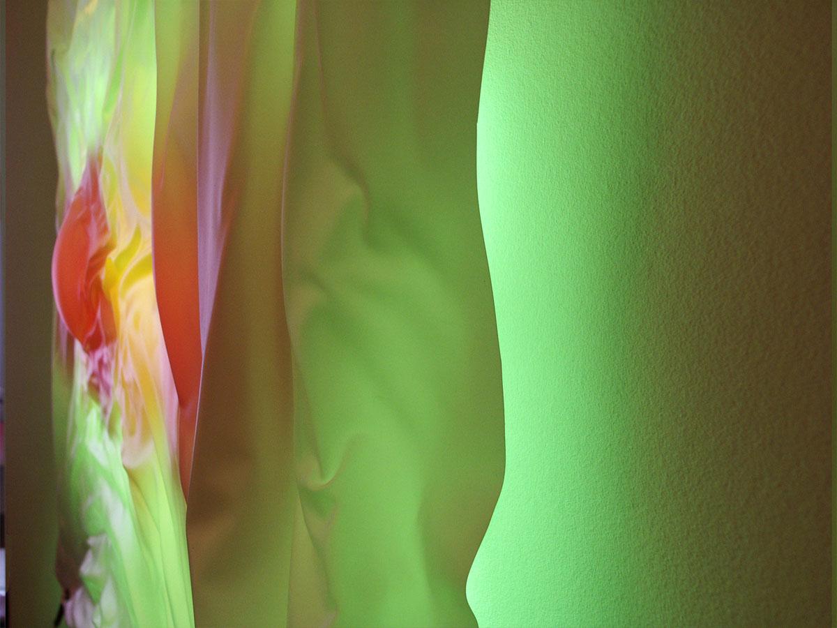 Freydenberg_Light_Screens_11.jpg