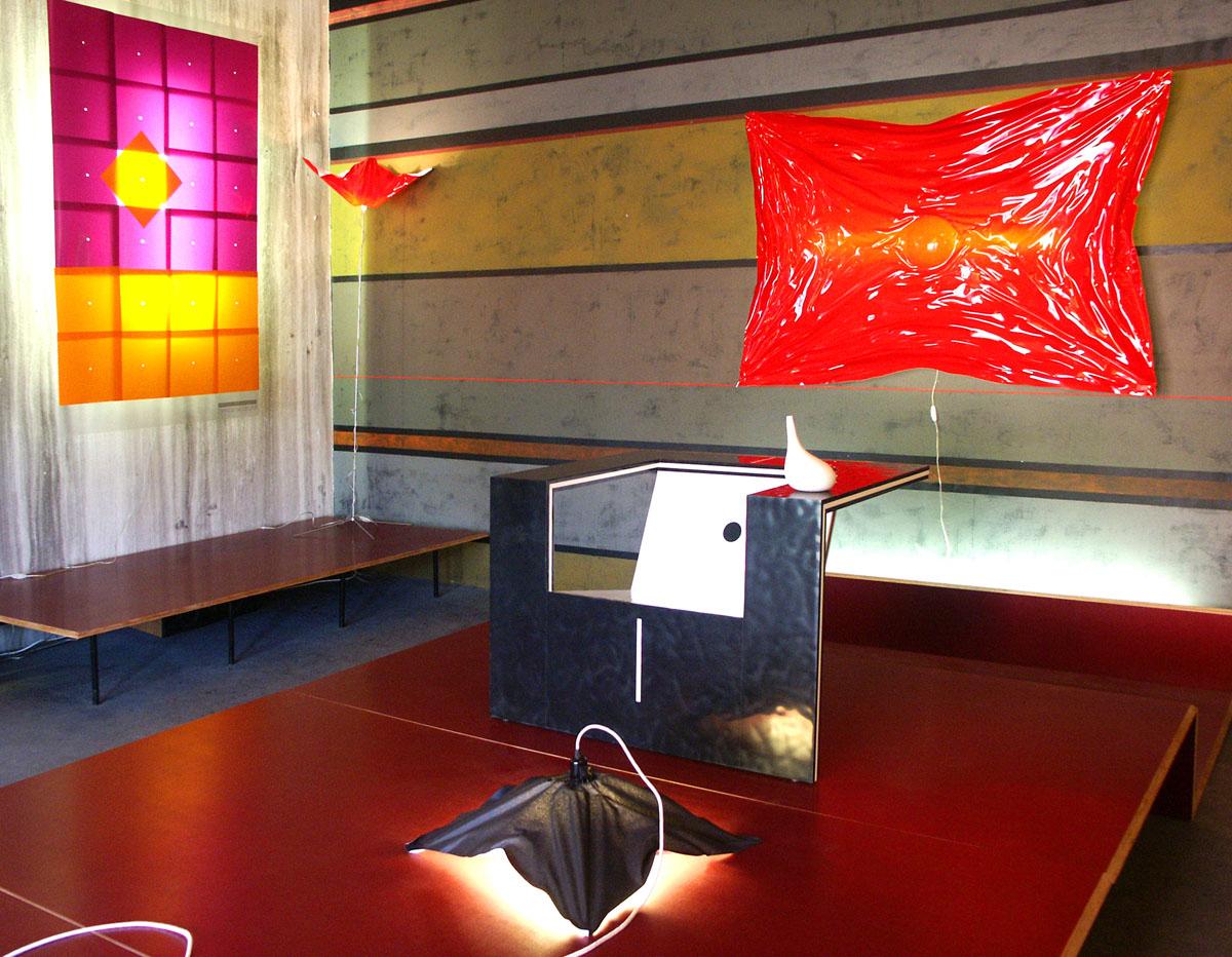 Freydenberg_Light_Screens_23.jpg