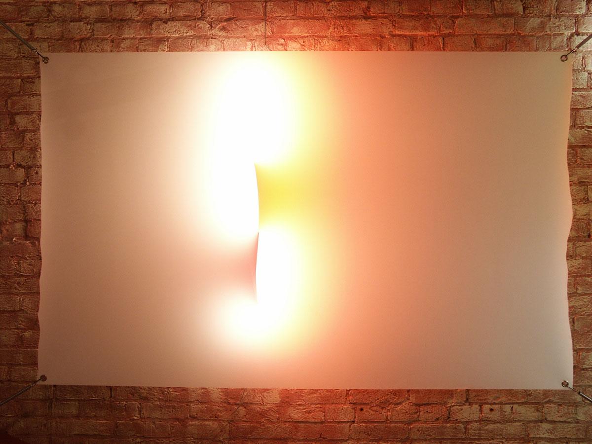 Freydenberg_Light_Screens_19.jpg