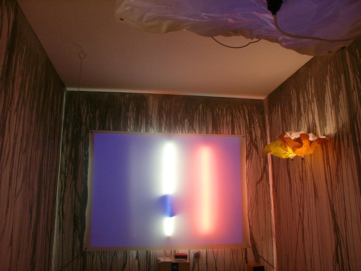 Freydenberg_Light_Screens_34.jpg