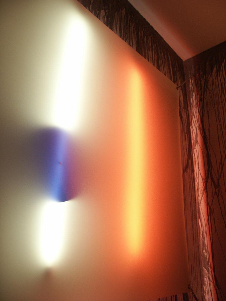 Freydenberg_Light_Screens_36.jpg