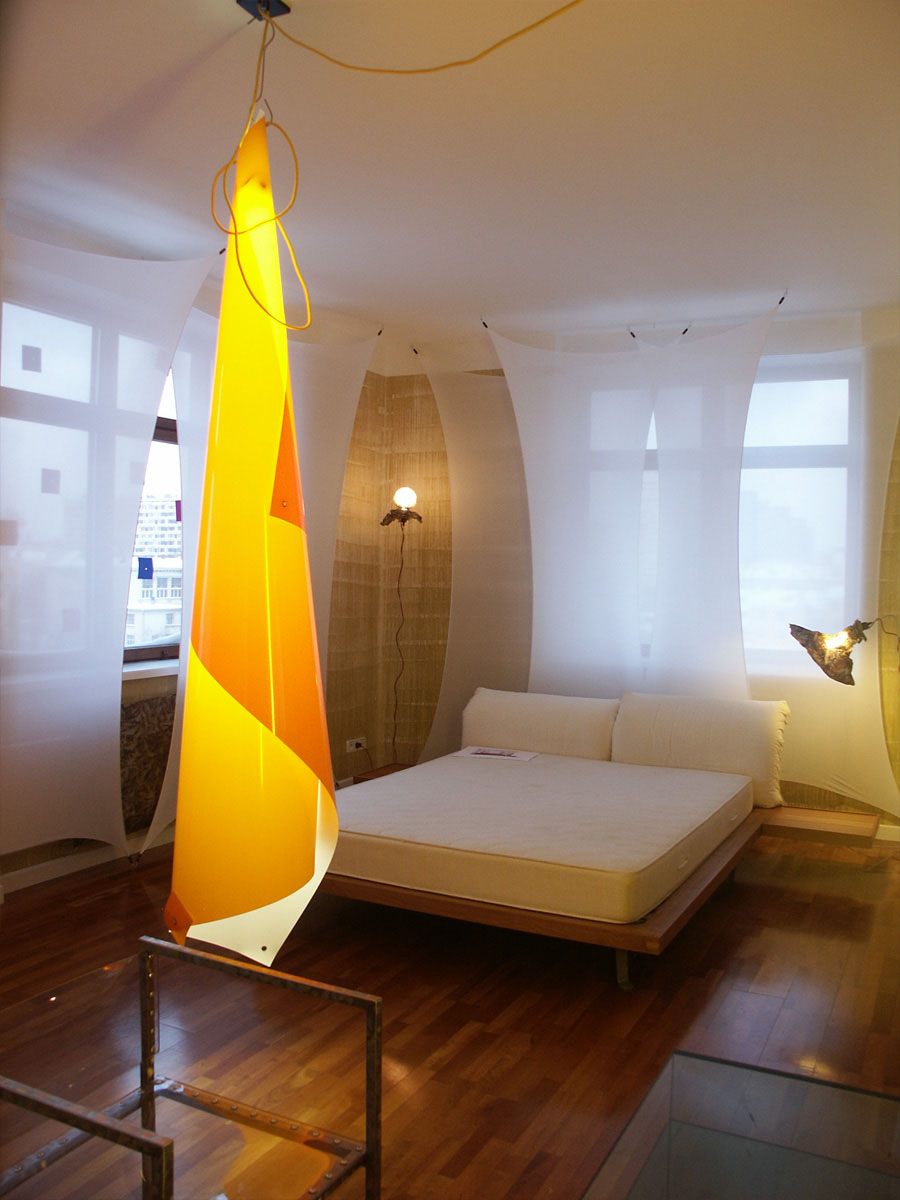 Freydenberg_Greenhouse_ Apartment_7.jpg
