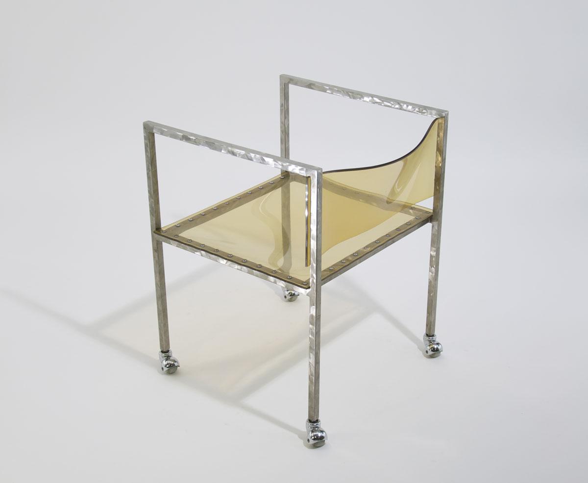 Freydenberg_Transparent_Chair_18.jpg