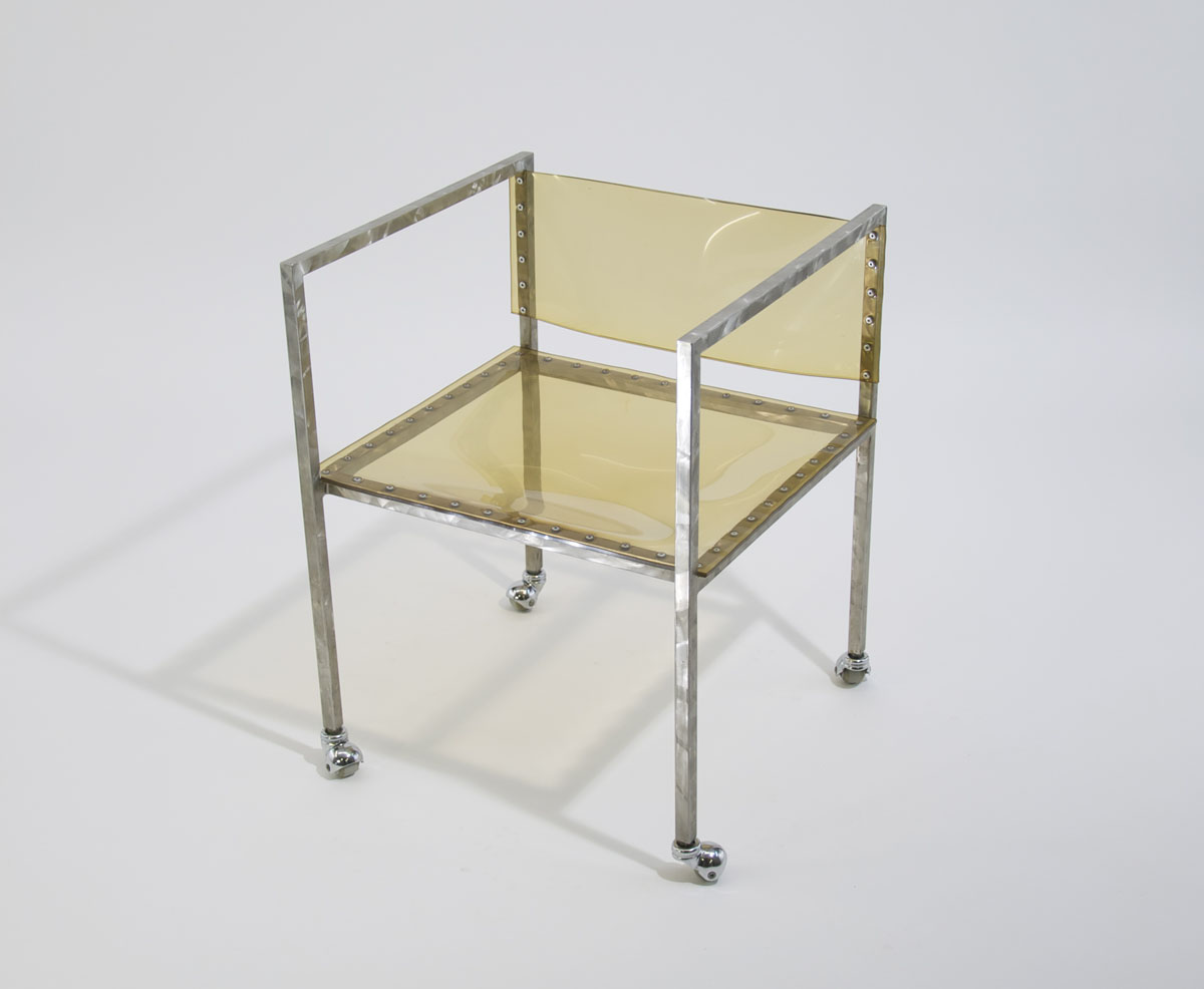 Freydenberg_Transparent_Chair_16.jpg
