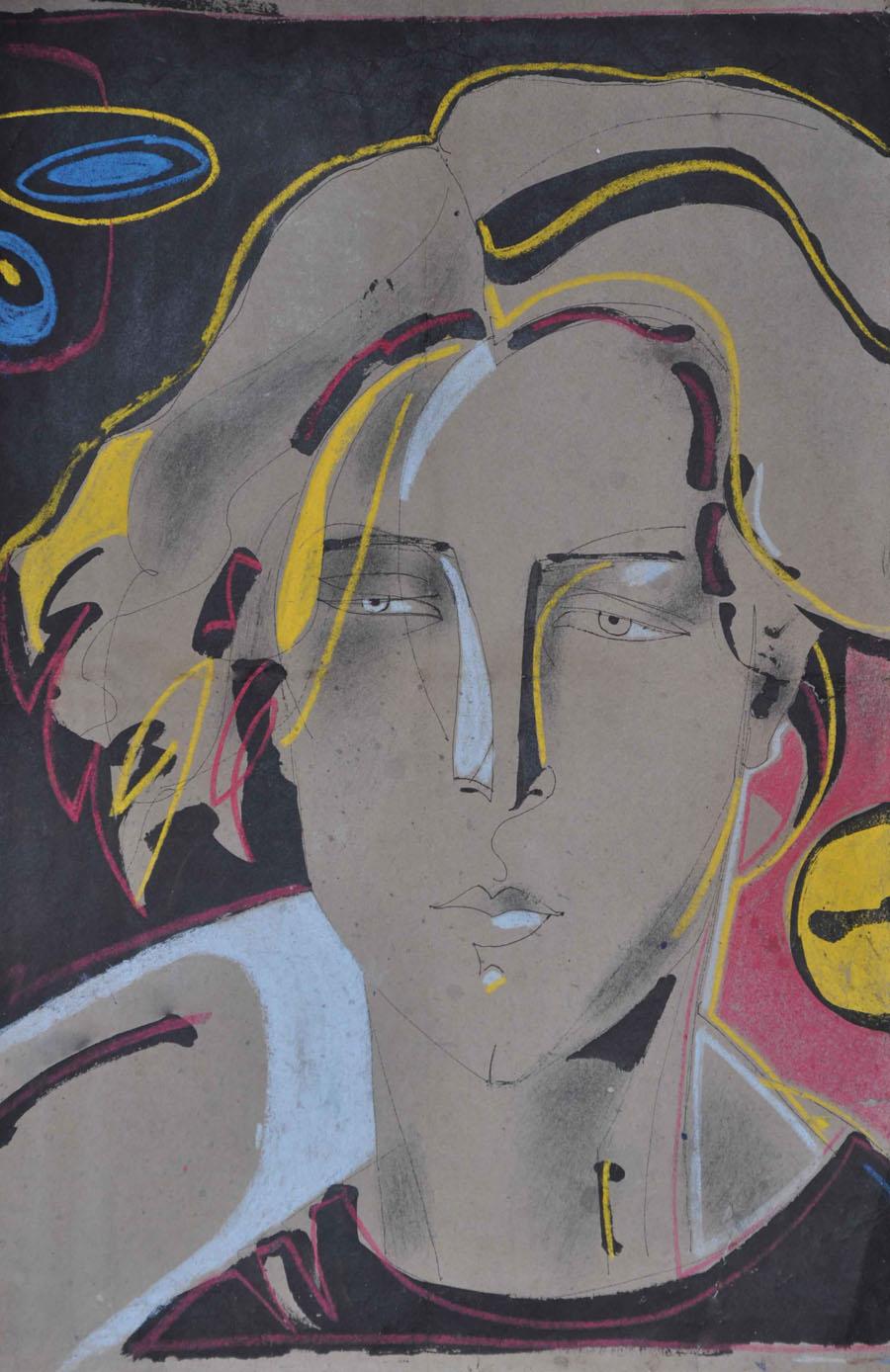 V.Freydenberg.1988_60X40_paper.ink.pastel.jpg