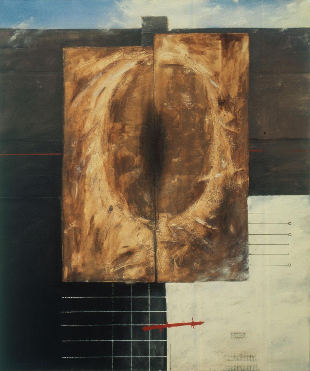 V.Freydenberg.1987_120X100_canvas.acrylic.oil..jpg