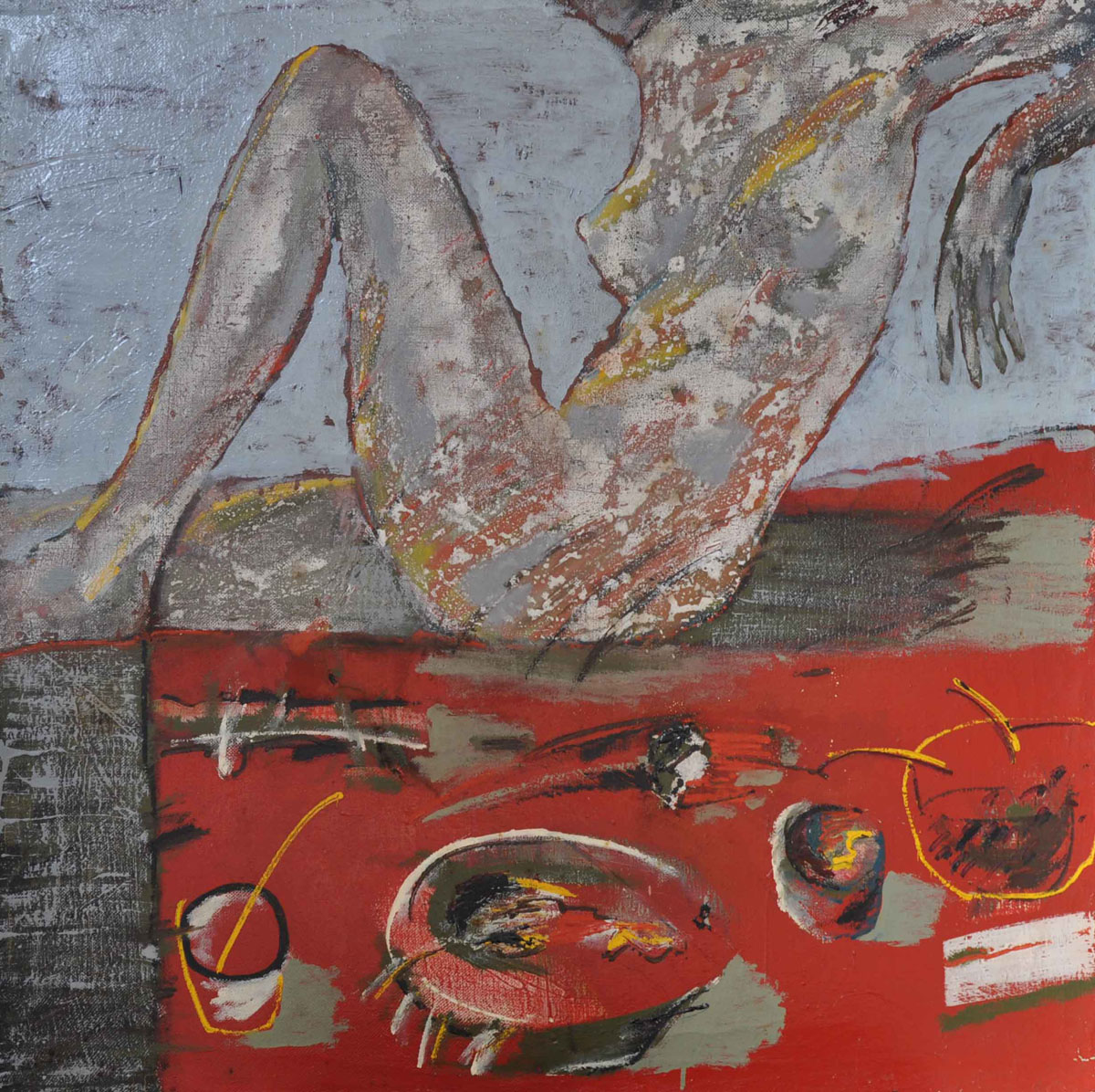 V.Freydenberg.1988_97X97_canvas.oil.jpg