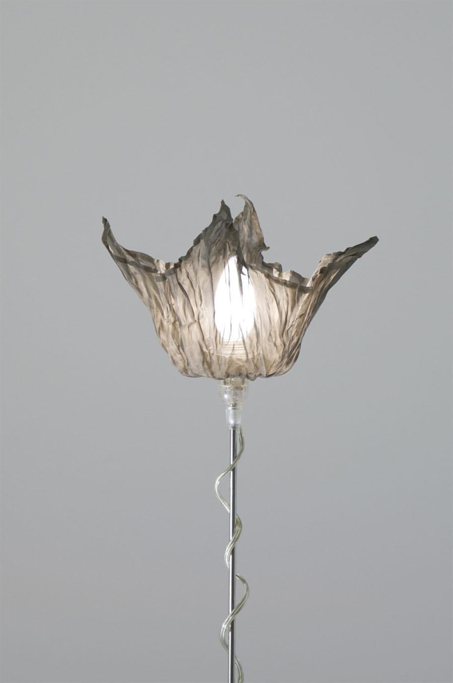 Freydenberg_Titanium_Flowers_27.jpg