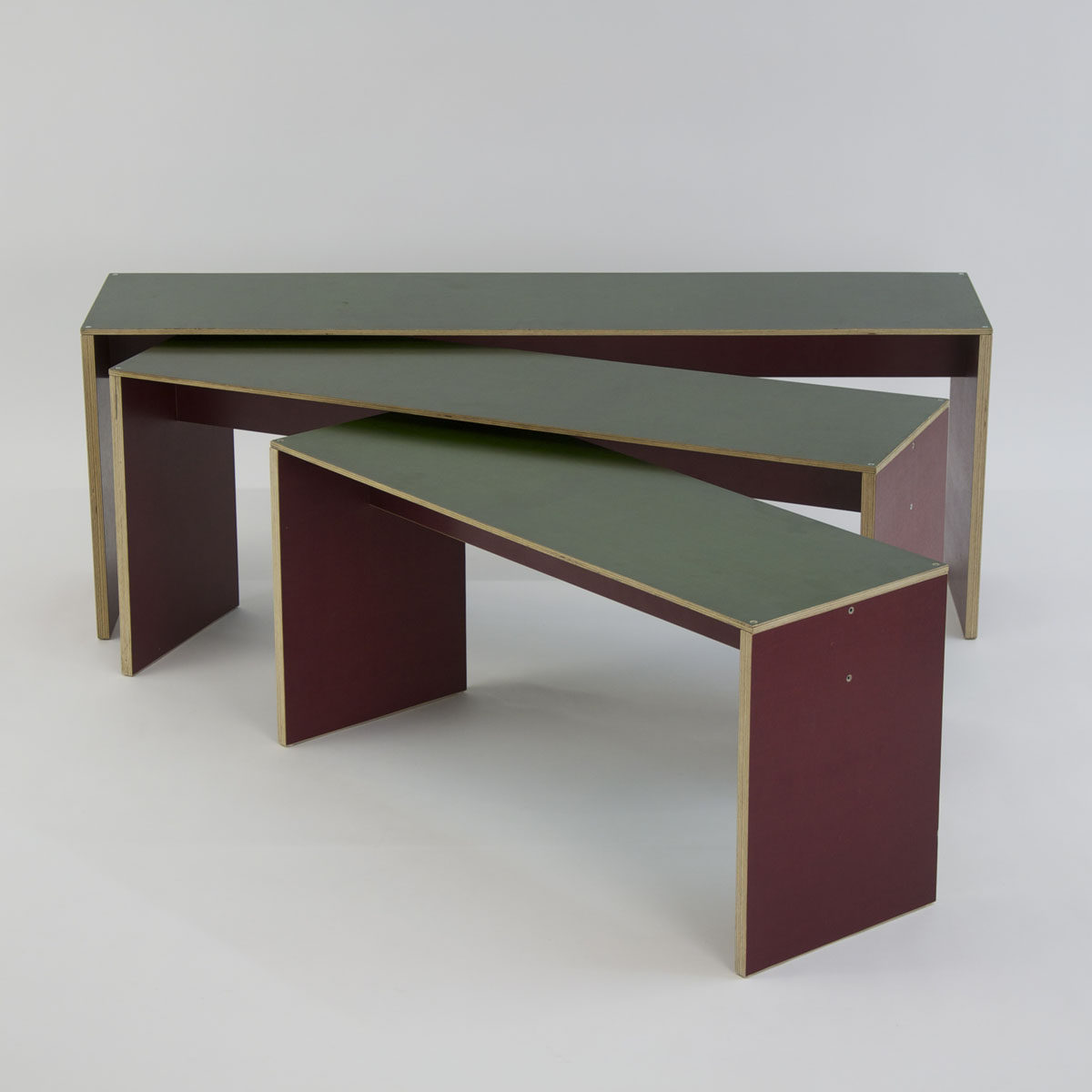 Freydenberg_Bench_Rocking_9.jpg