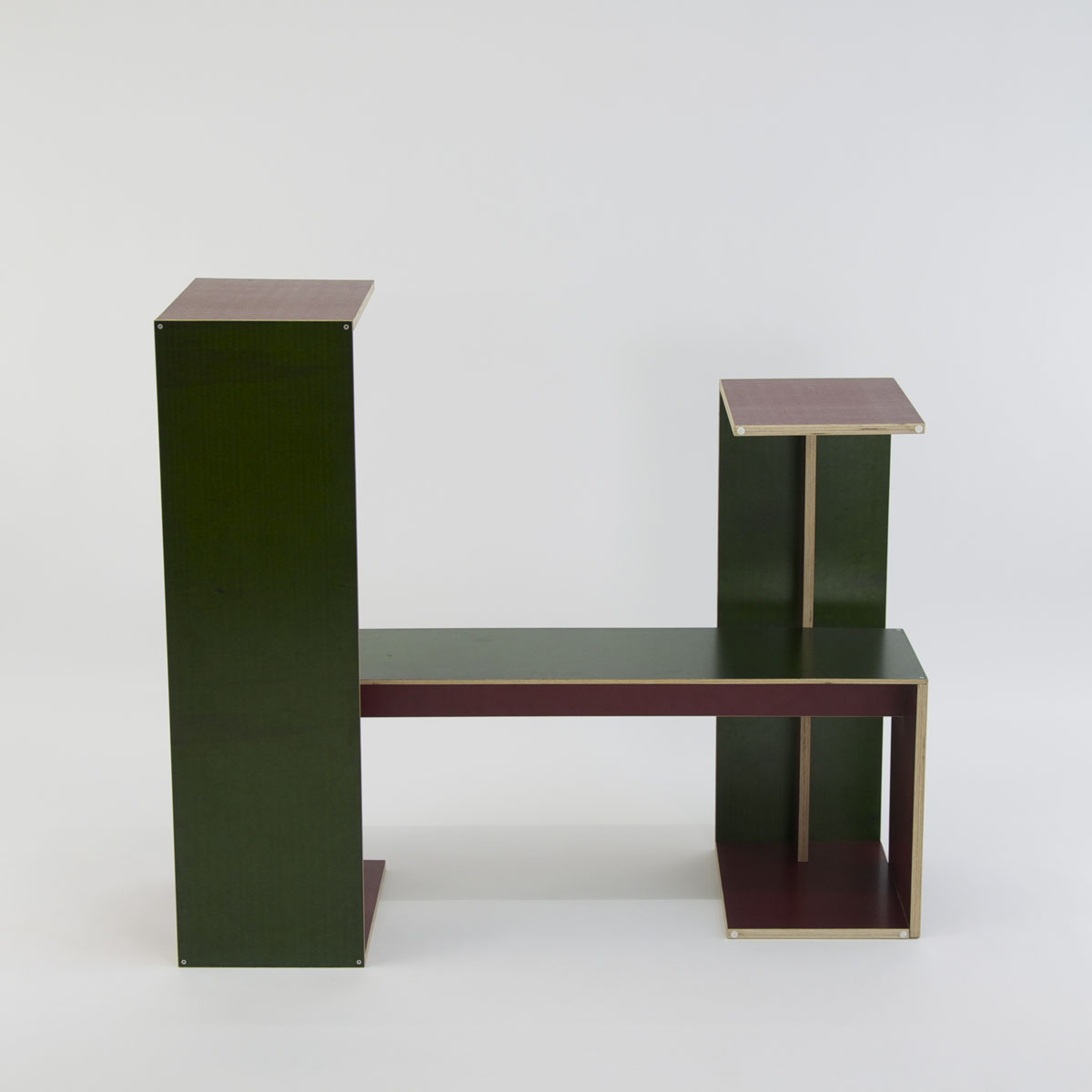 Freydenberg_Bench_Rocking_14.jpg