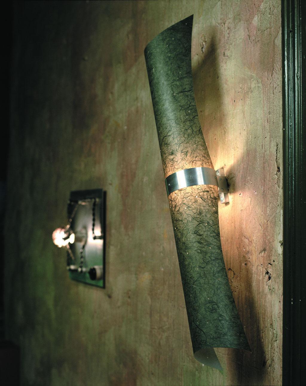 Freydenberg_1998_23.jpg