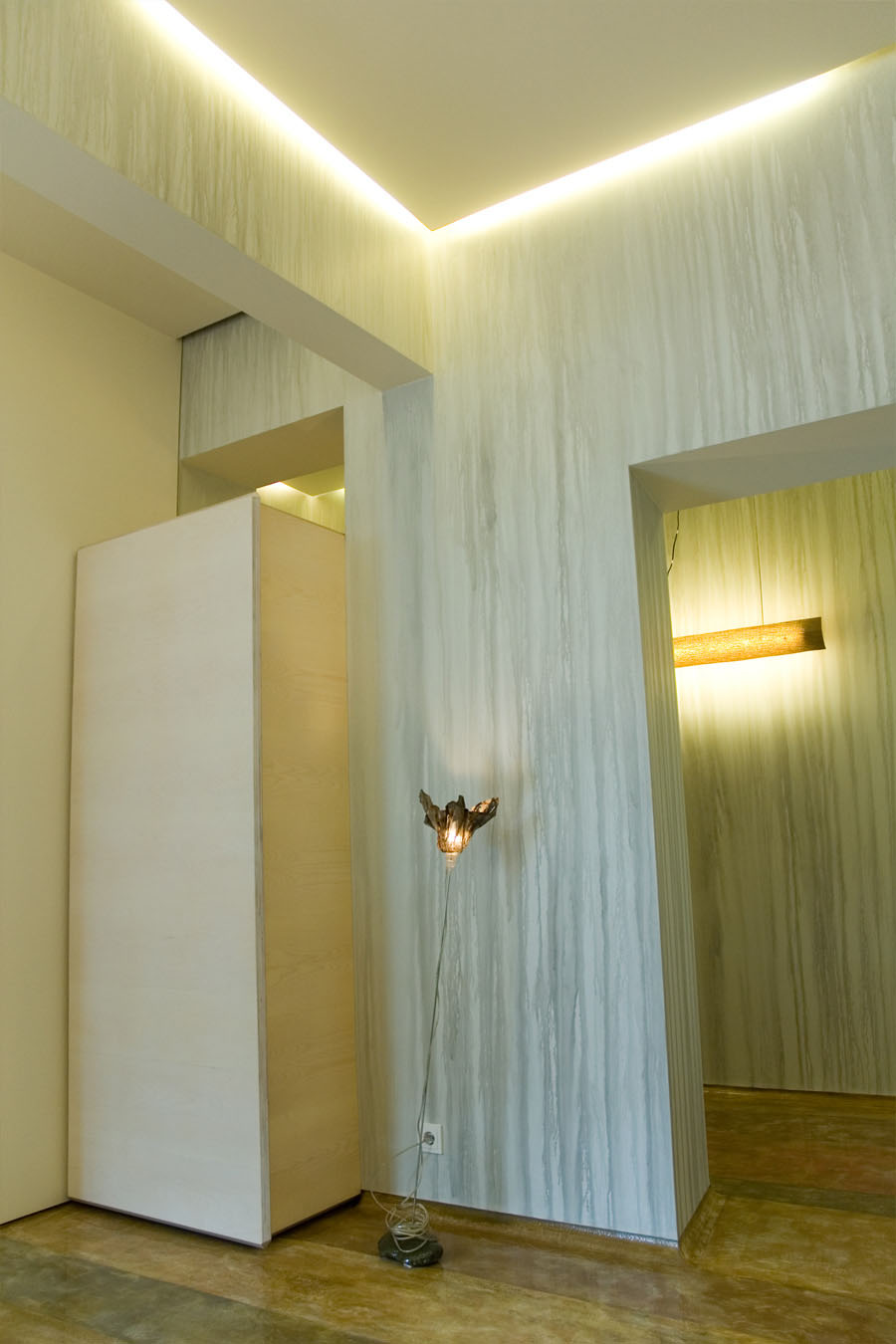 Freydenberg_Apartment_Hotel_23.jpg