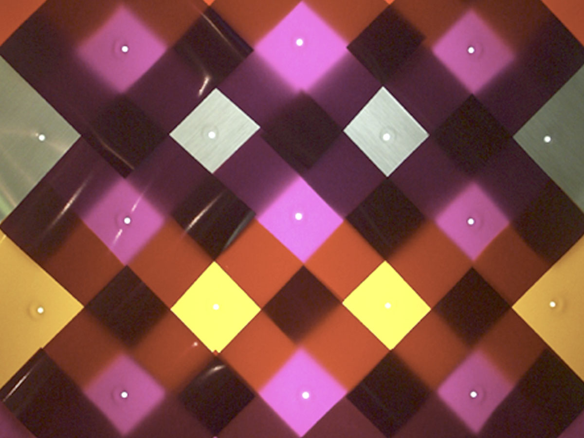 Freydenberg_TRANSsqaere_Picture_2005.jpg