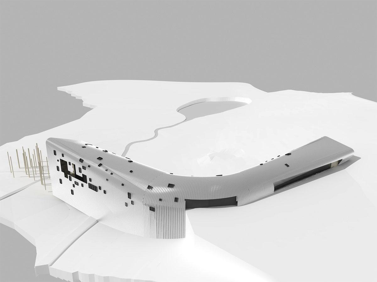 Freydenberg_Architecture_21.jpg