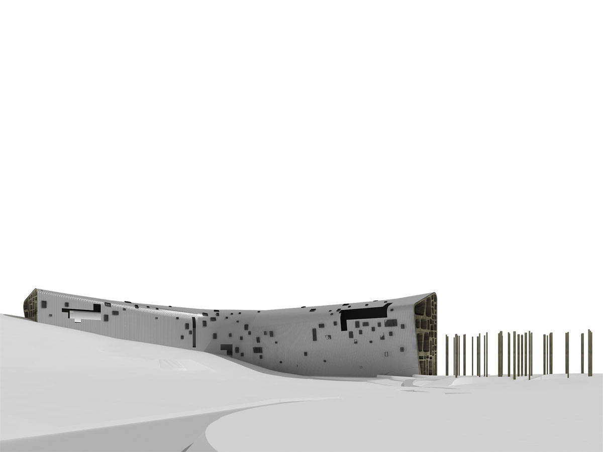 Freydenberg_Architecture_23.jpg