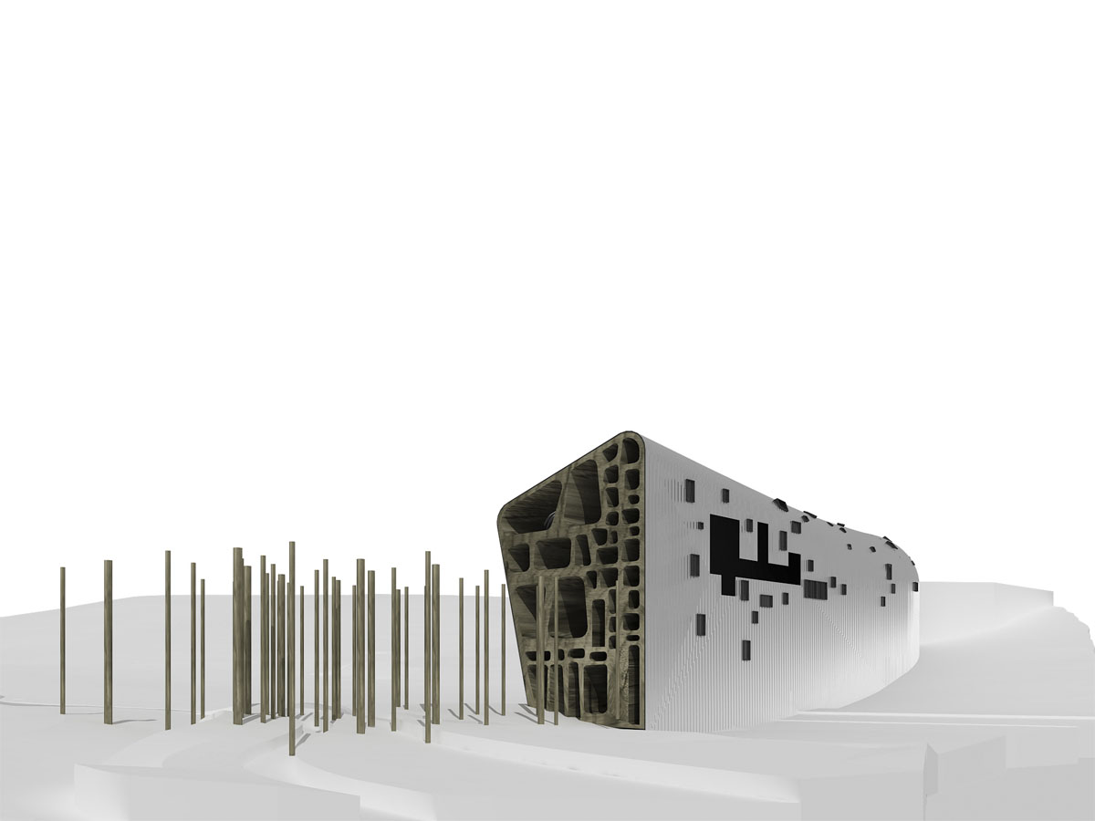 Freydenberg_Architecture_24.jpg
