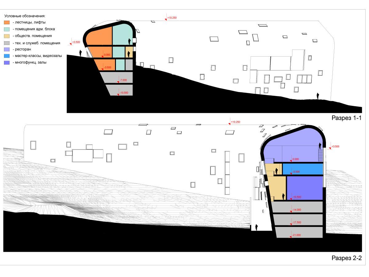 Freydenberg_Architecture_25.jpg