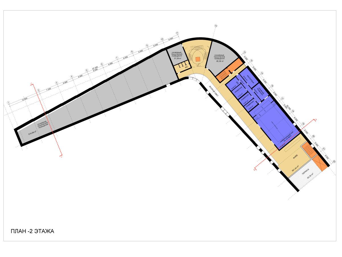 Freydenberg_Architecture_27.jpg