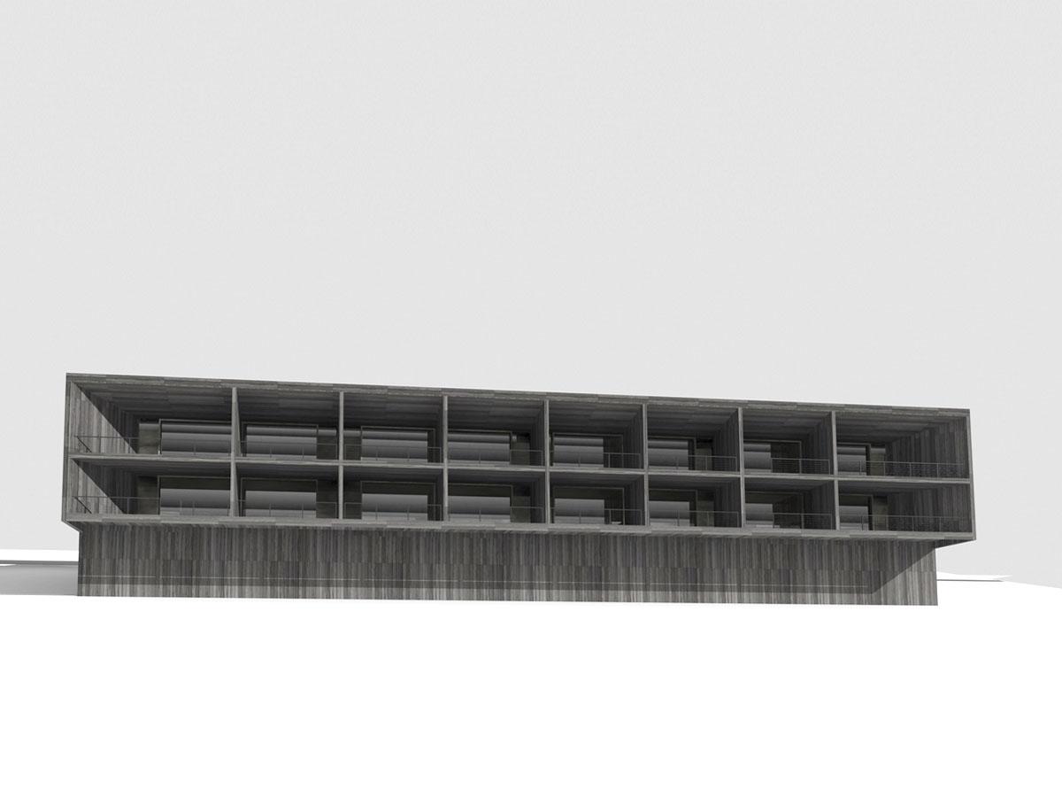 Freydenberg_Architecture_12.jpg