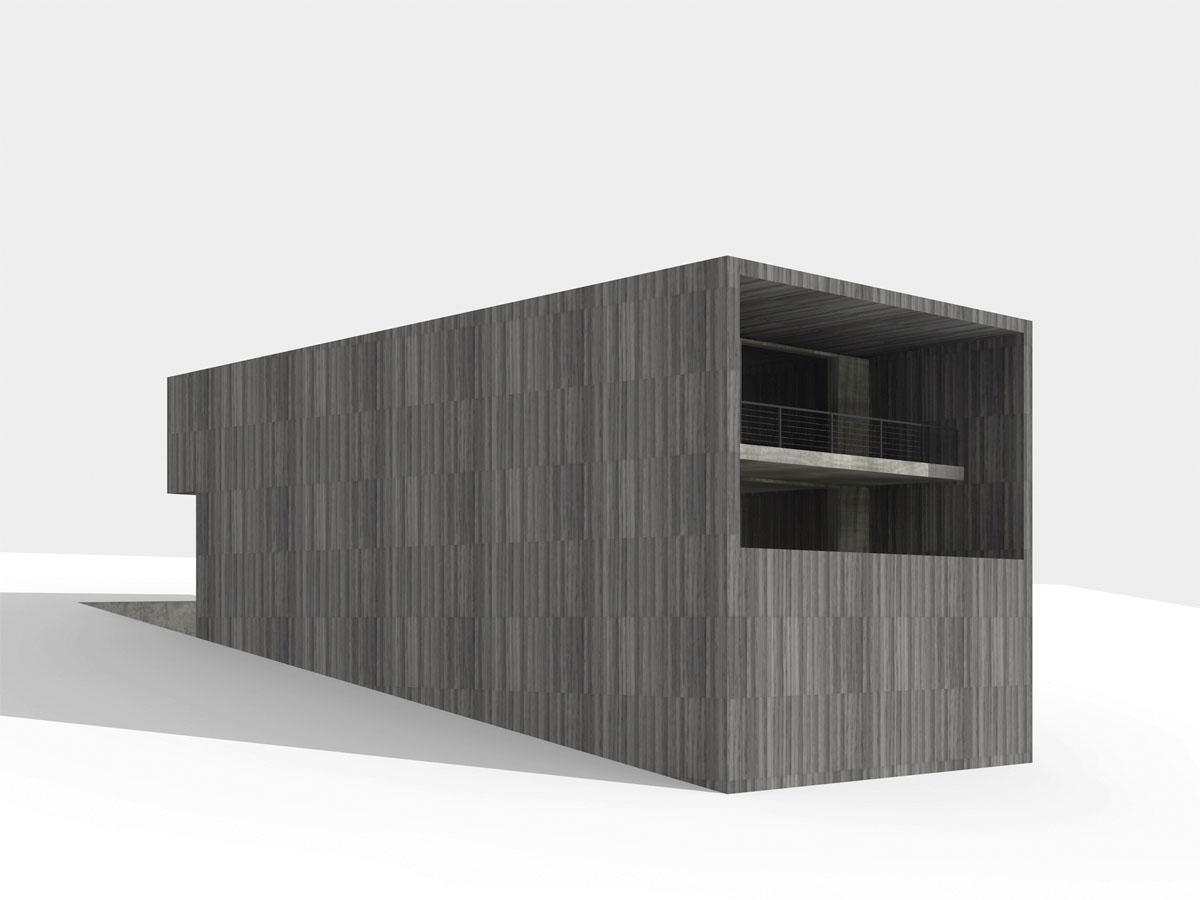 Freydenberg_Architecture_10.jpg