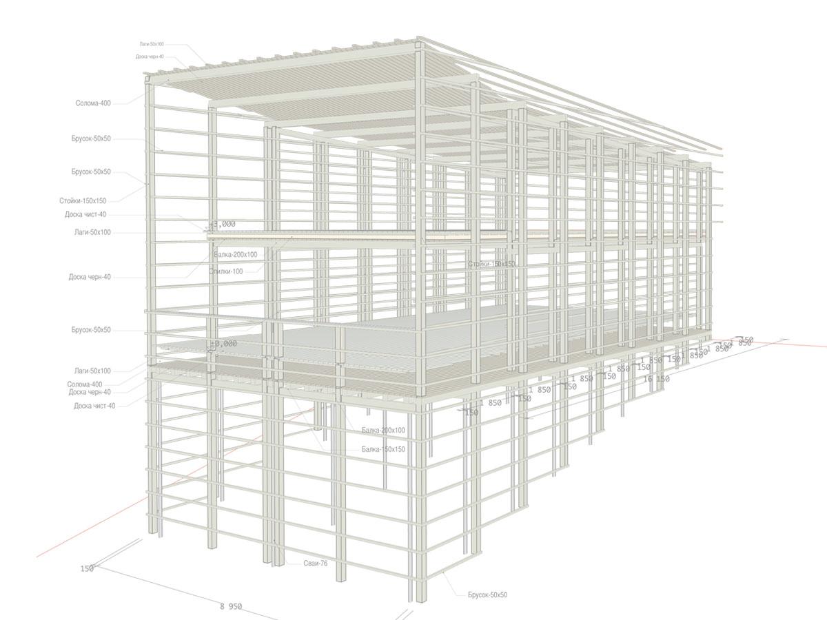 Freydenberg_Architecture_47.jpg