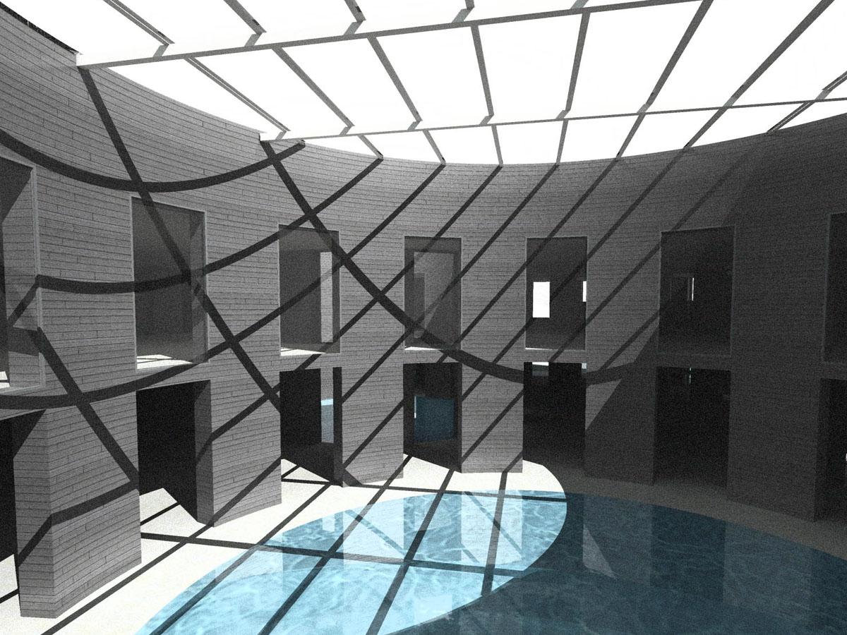 Freydenberg_Architecture_42.jpg