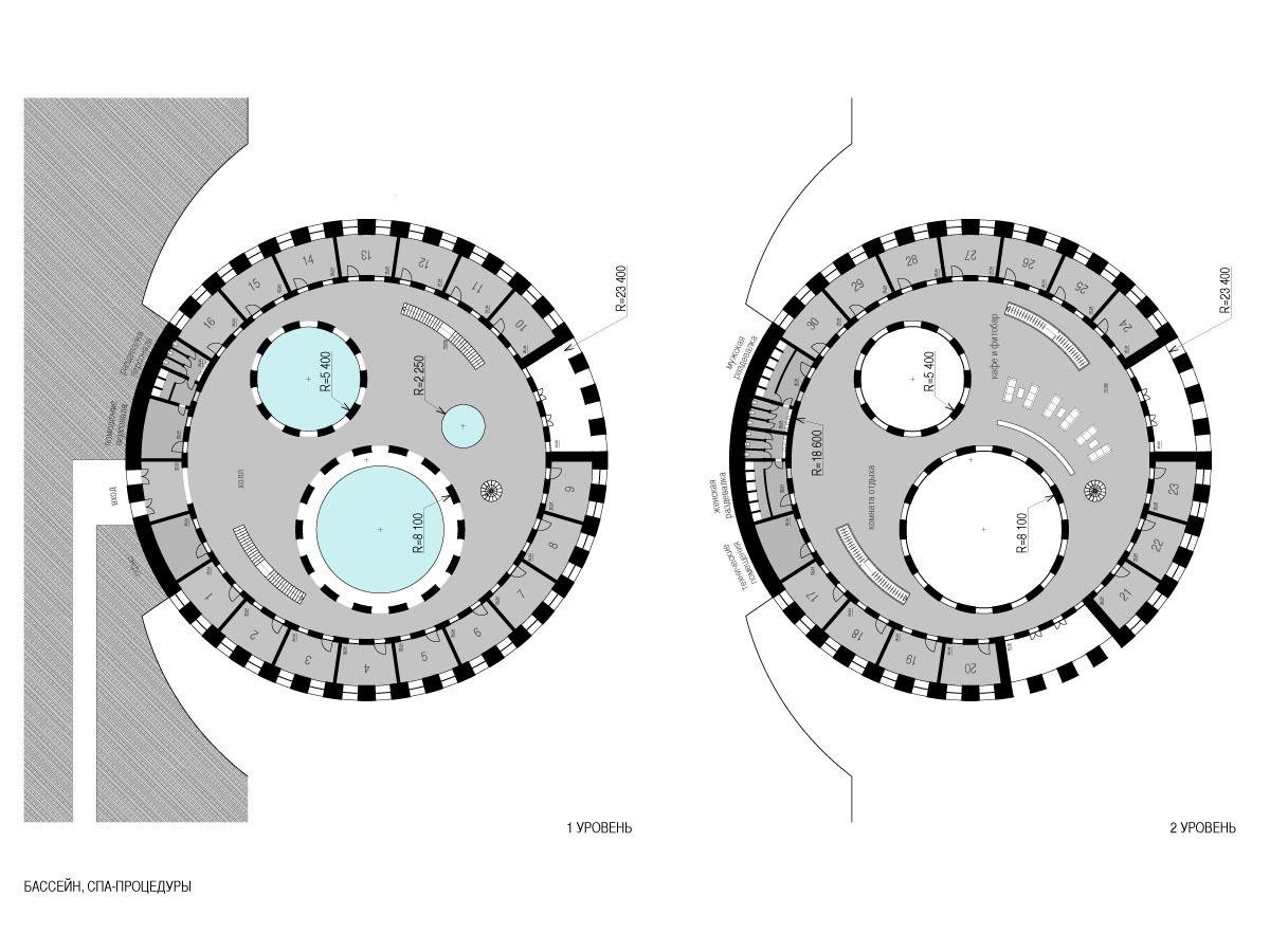 Freydenberg_Architecture_45.jpg