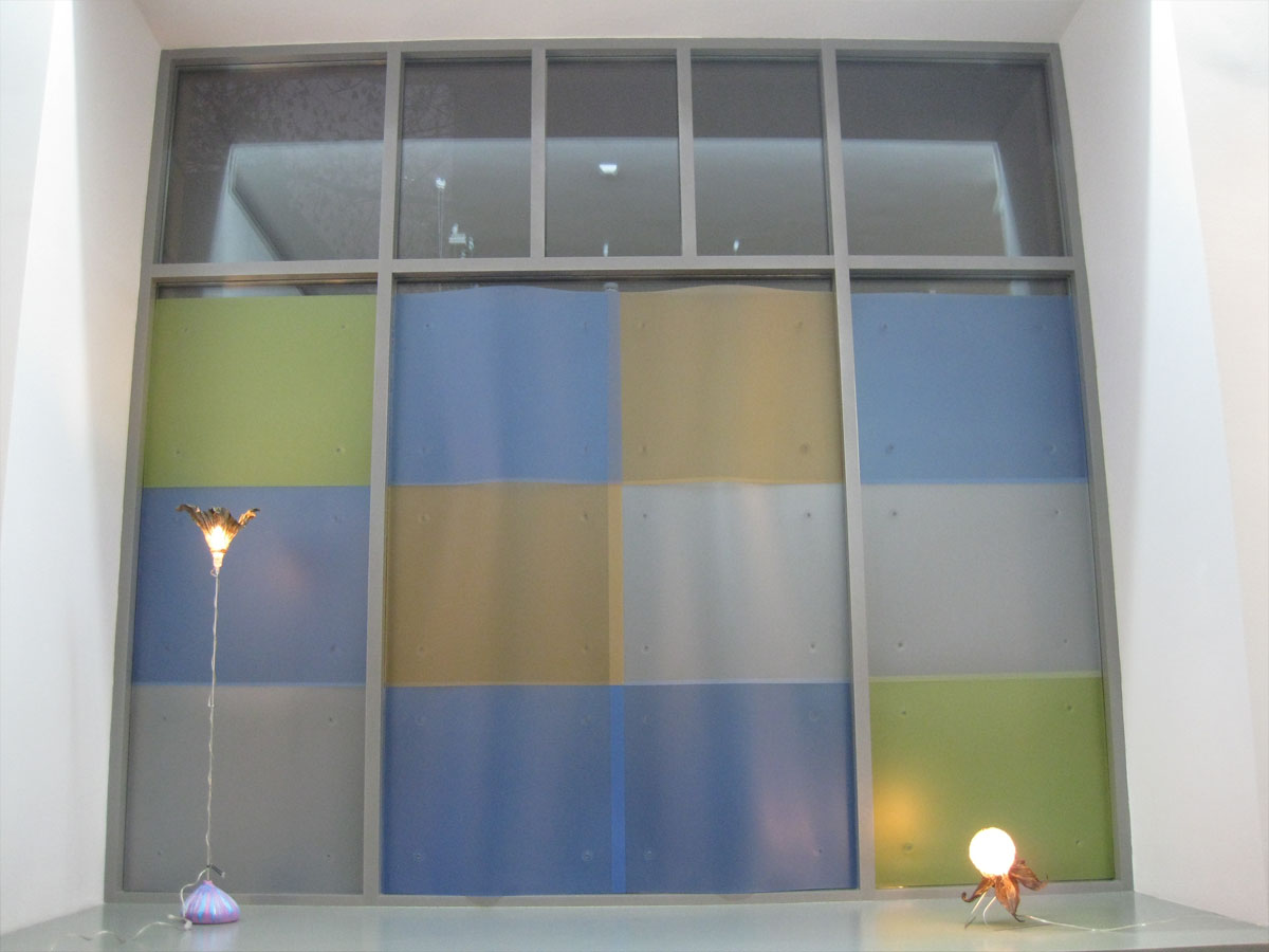 Freydenberg_Window_Screens_3.jpg