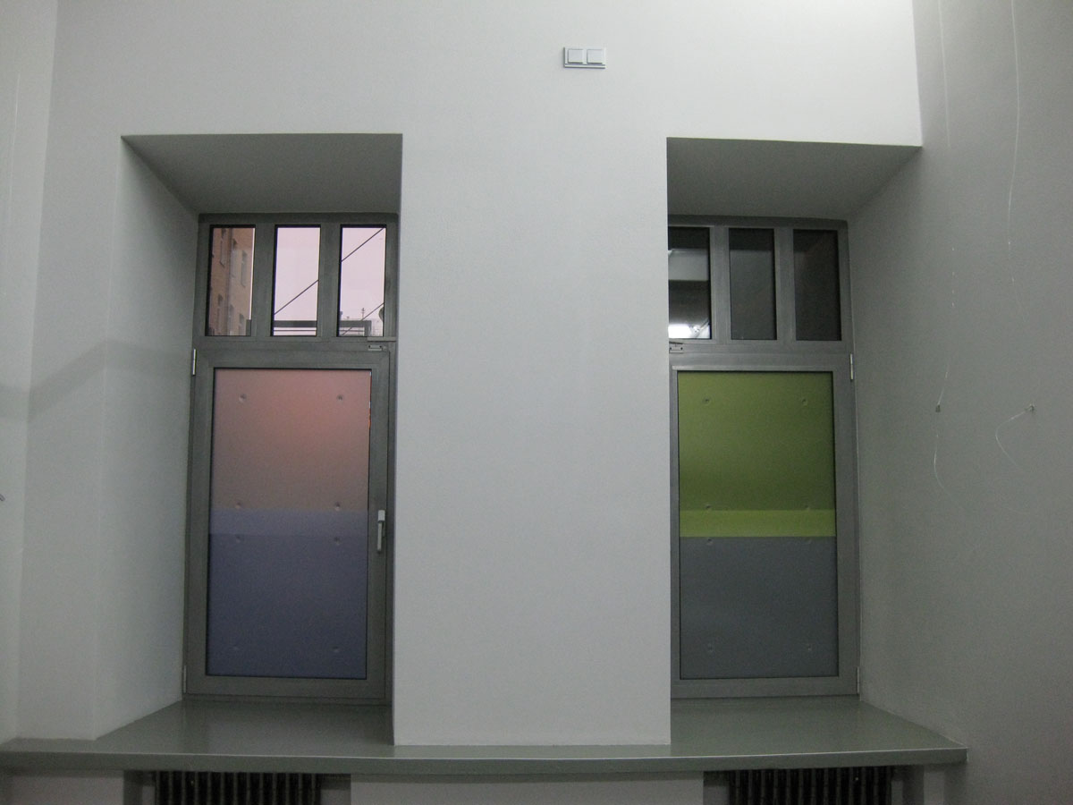 Freydenberg_Window_Screens_4.jpg