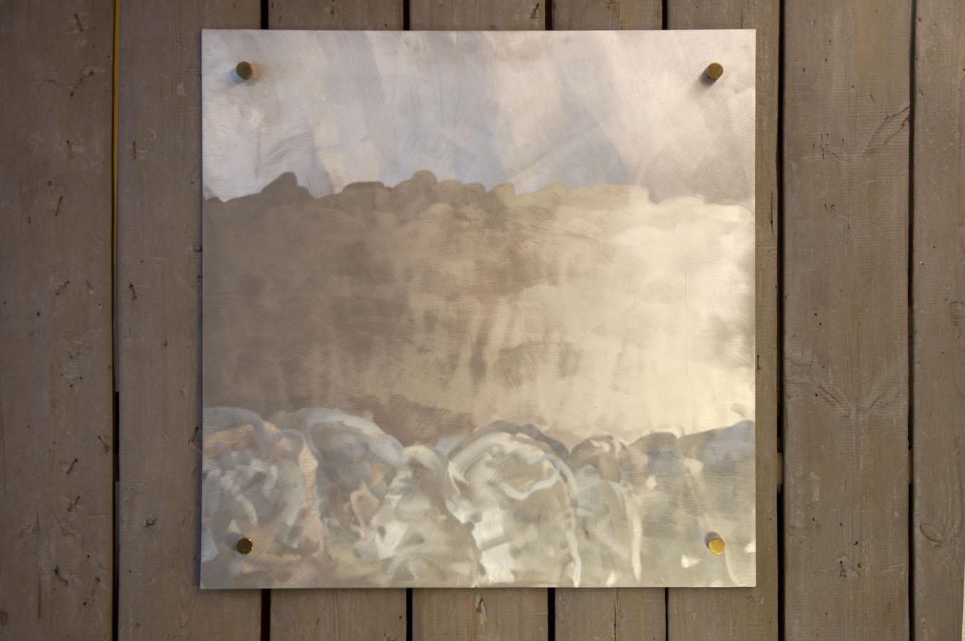 Freydenberg_Matal_Painting_2013_1.jpg