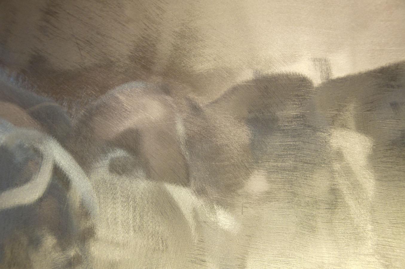 Freydenberg_Matal_Painting_2013_4.jpg