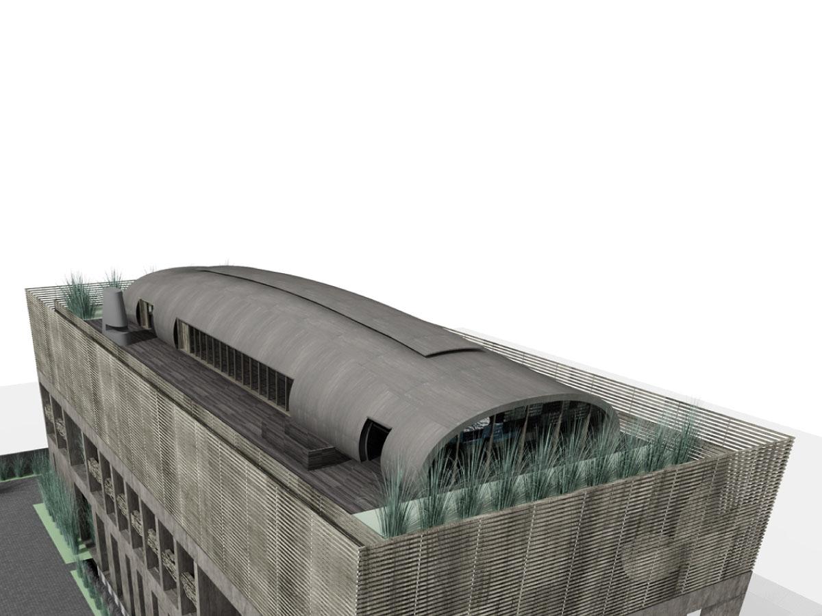 Freydenberg_Architecture_31.jpg