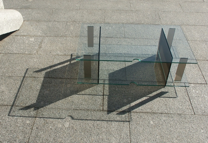 Freydenberg_Table_Glass_13.jpg
