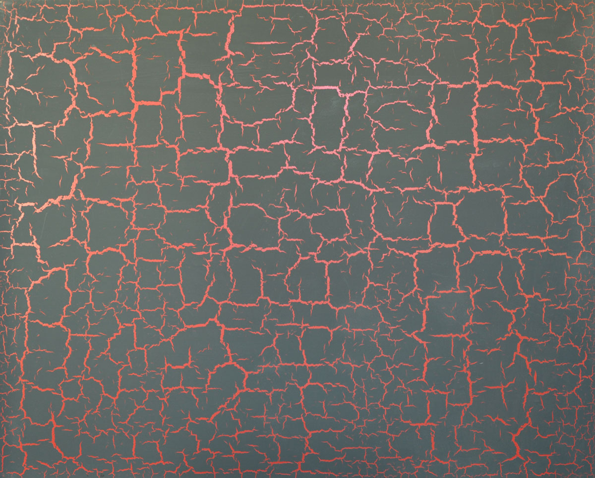 V.Freydenberg.1993_120X90_canvas.acrylic.oil.jpg