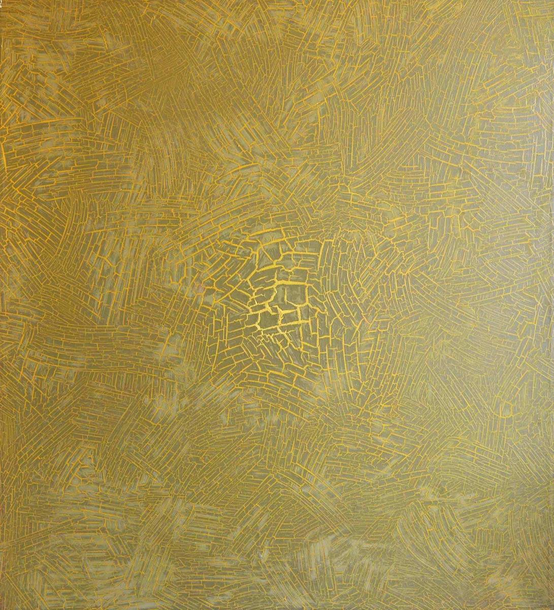 V.Freydenberg.1993_100X90_canvas.acrylic.oil..jpg