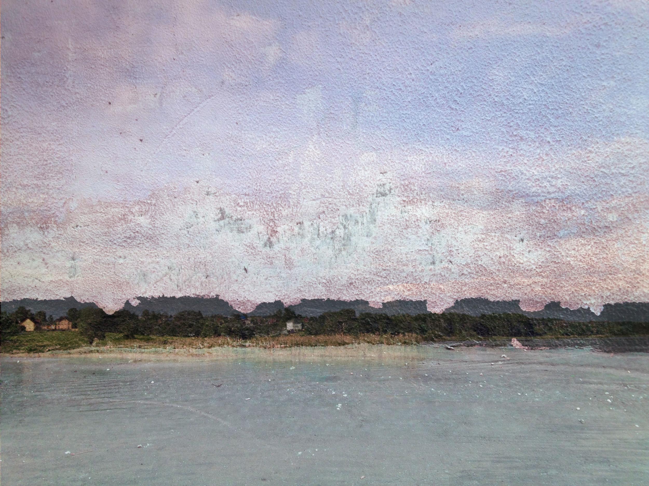 Настенный пейзаж 4.jpg