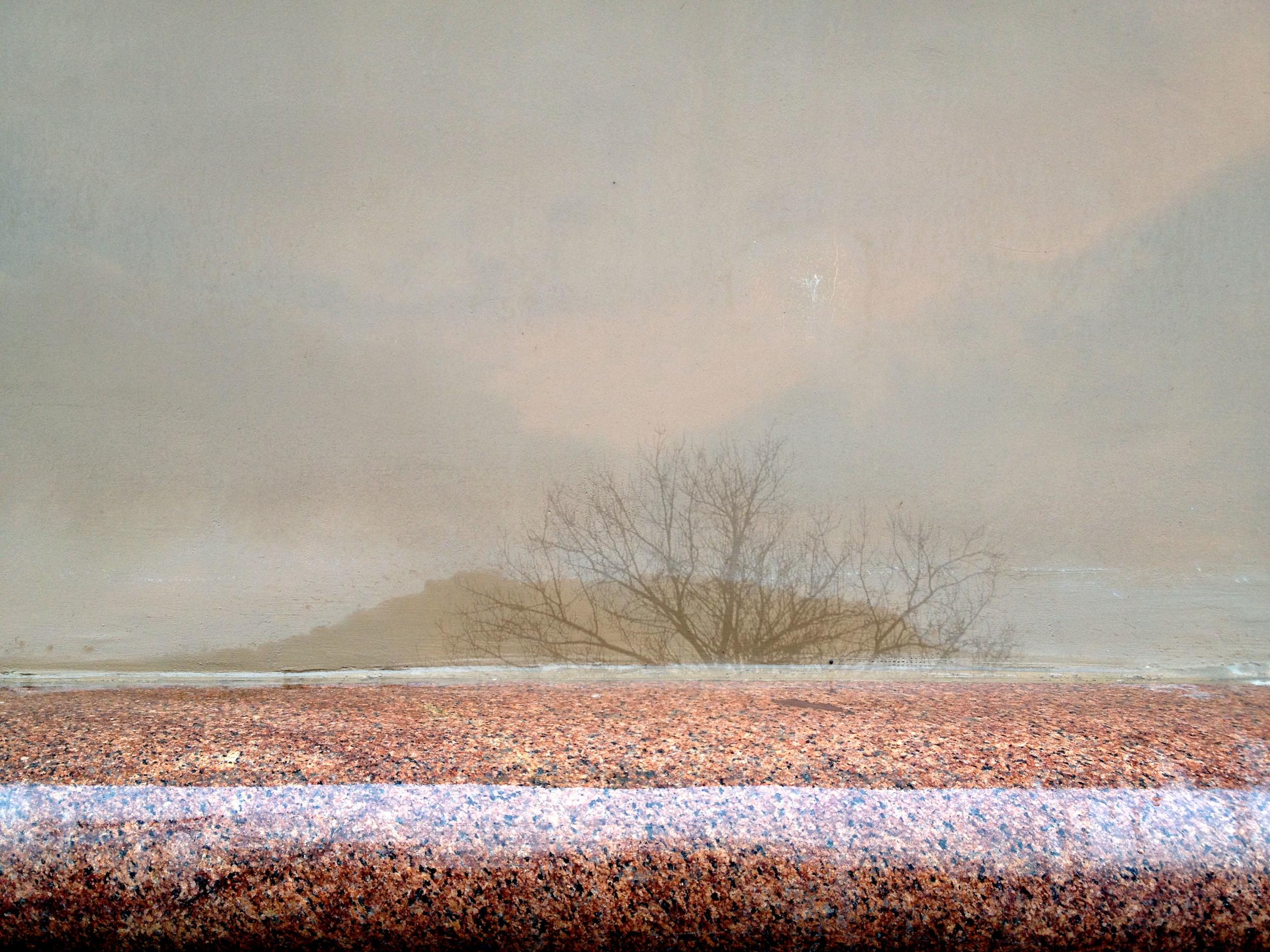 Настенный пейзаж 6.jpg