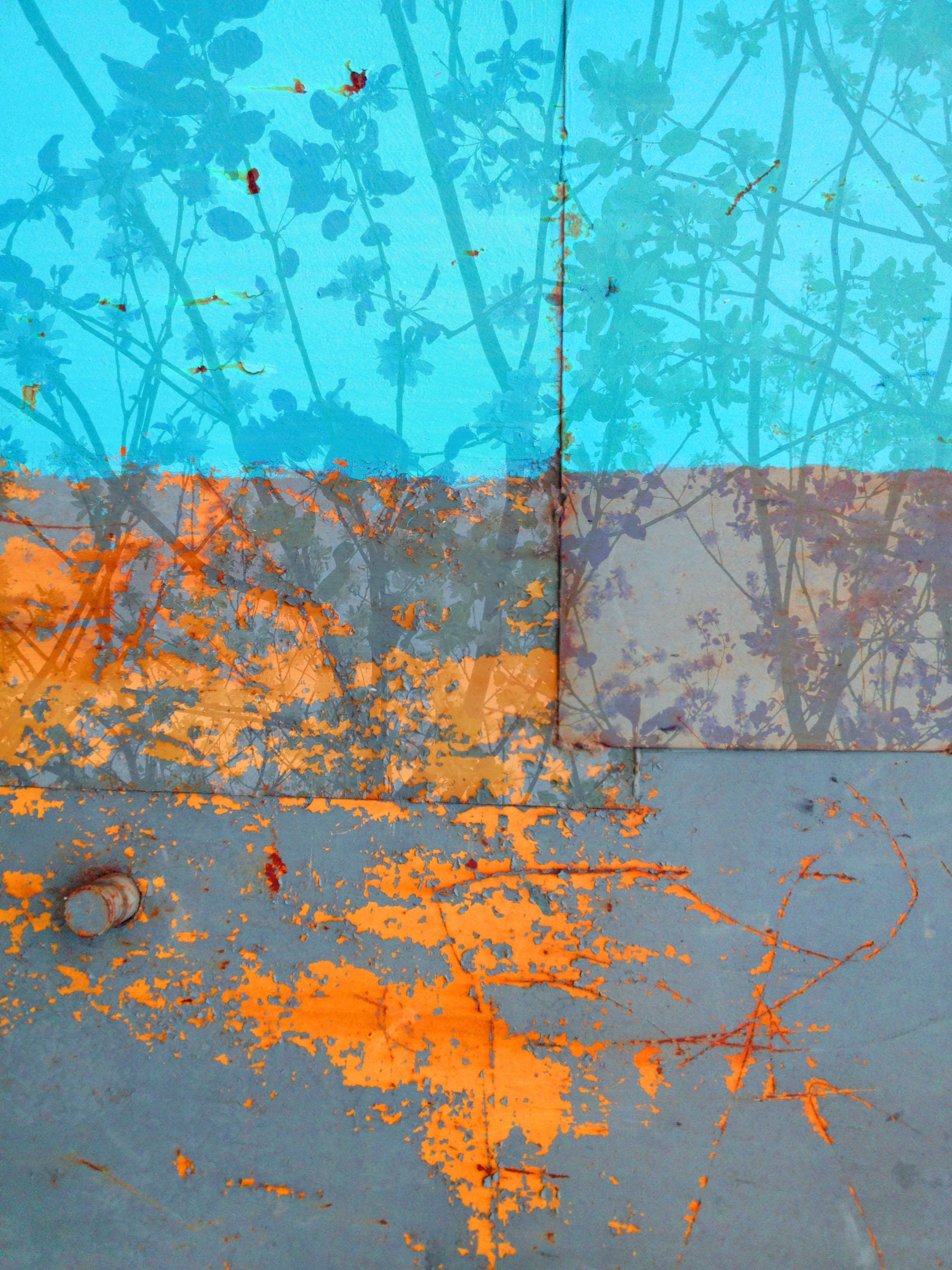 Настенный пейзаж 12..jpg