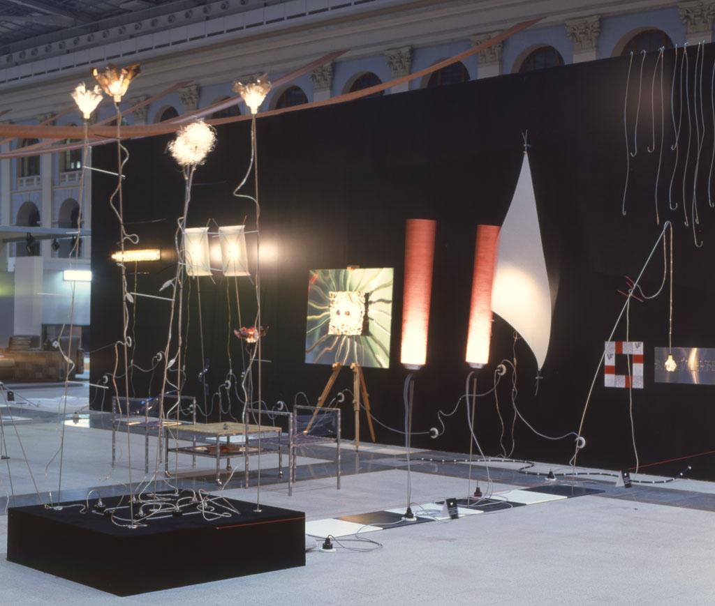 2002г.— «Fidexpo2002» (Гостиный Двор, Москва)