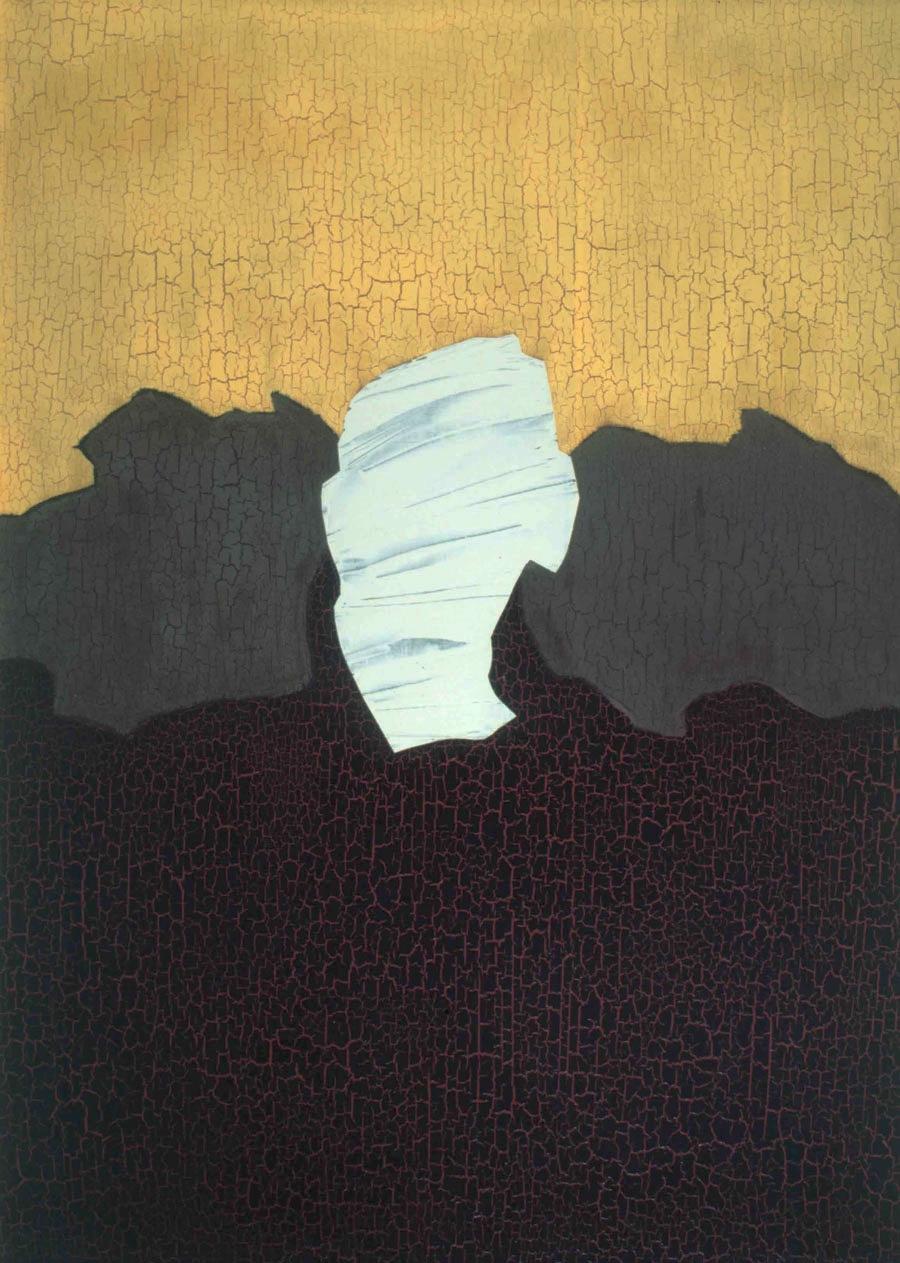 V.Freydenberg.1988_170X130_canvas..acrylic.oil.jpg