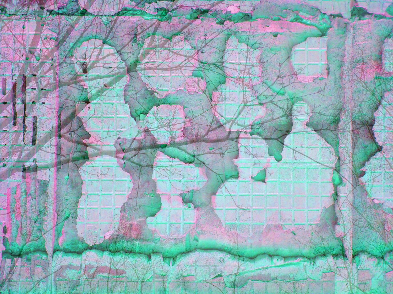 Настенный пейзаж 13.jpg