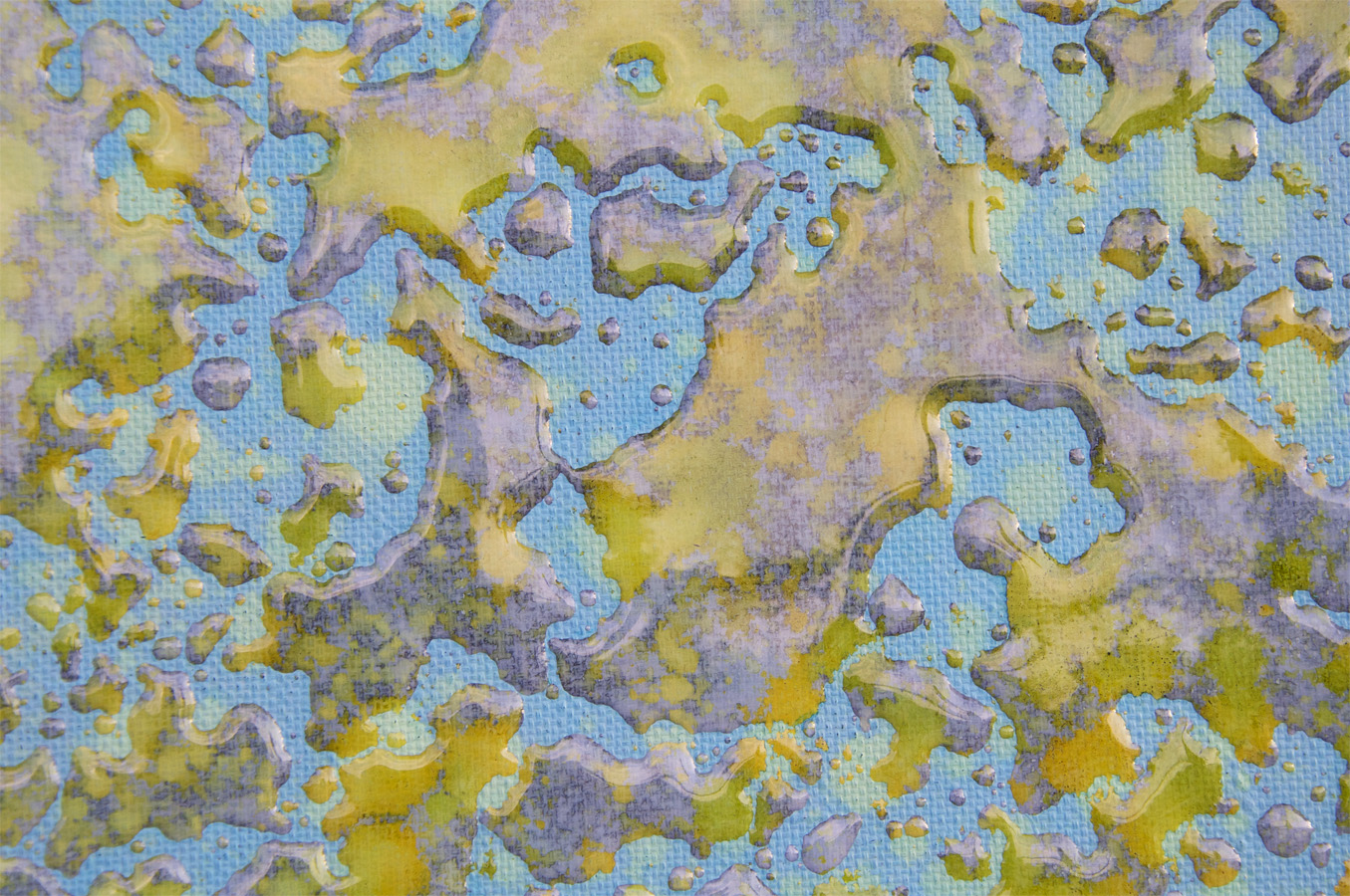Freydenberg_painting_2015_4.jpg
