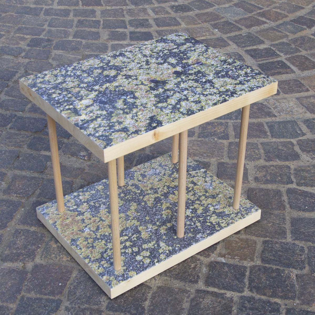 Freydenberg_coffe_table_2.jpg