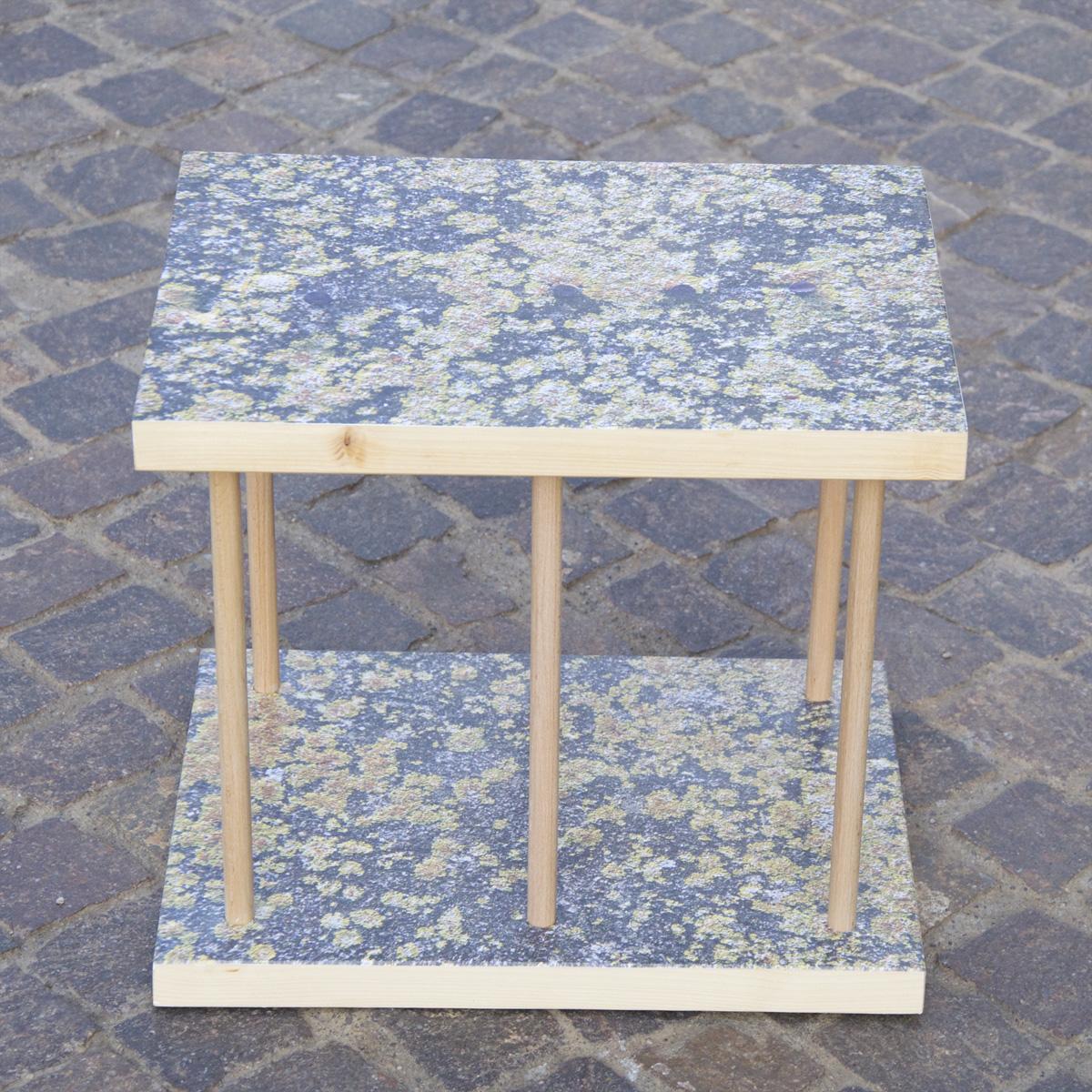 Freydenberg_coffe_table_1.jpg
