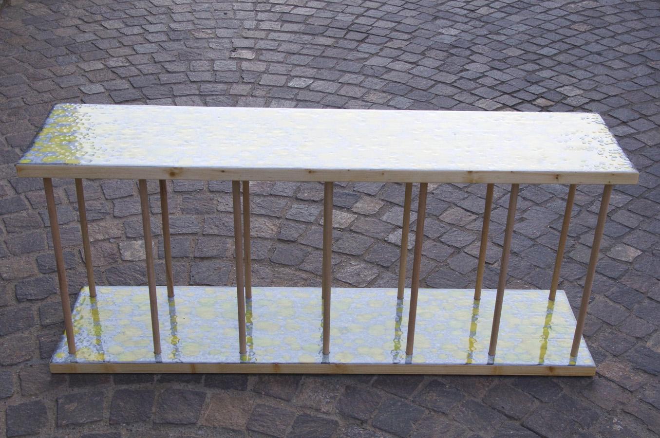 Freydenberg_Table_bench_8.jpg