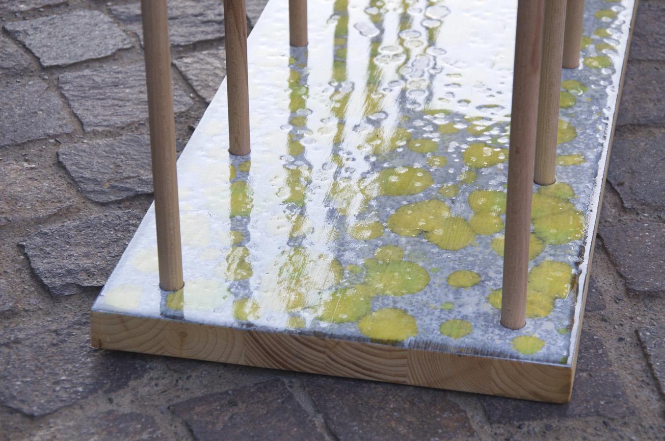 Freydenberg_Table_bench_9.jpg