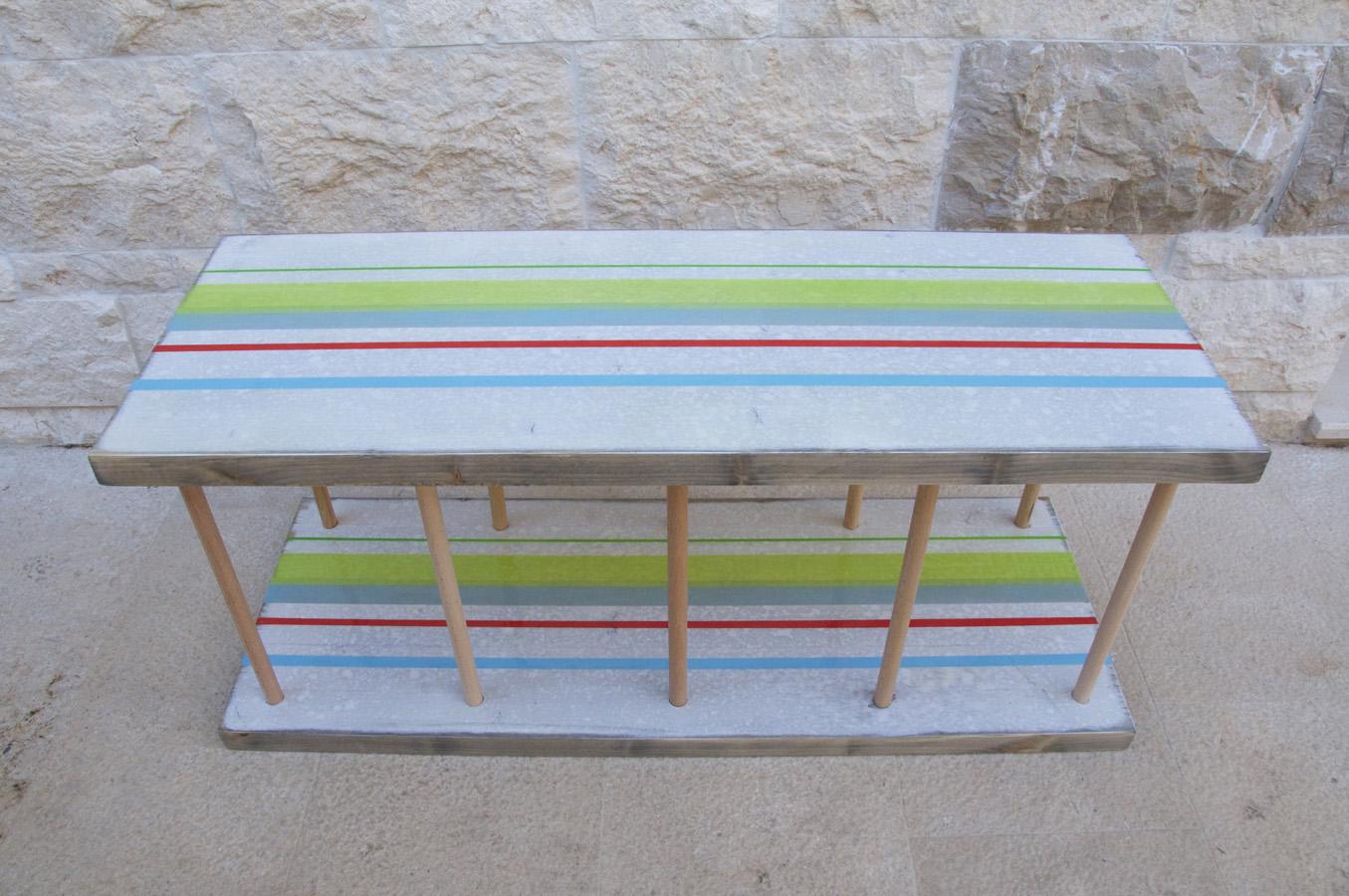 Freydenberg_Table_bench_2.jpg