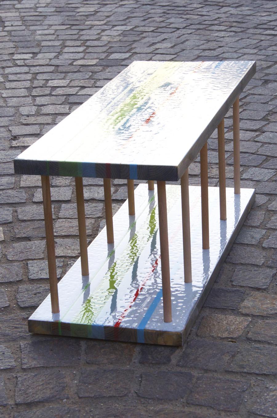 Freydenberg_Table_bench_4.jpg