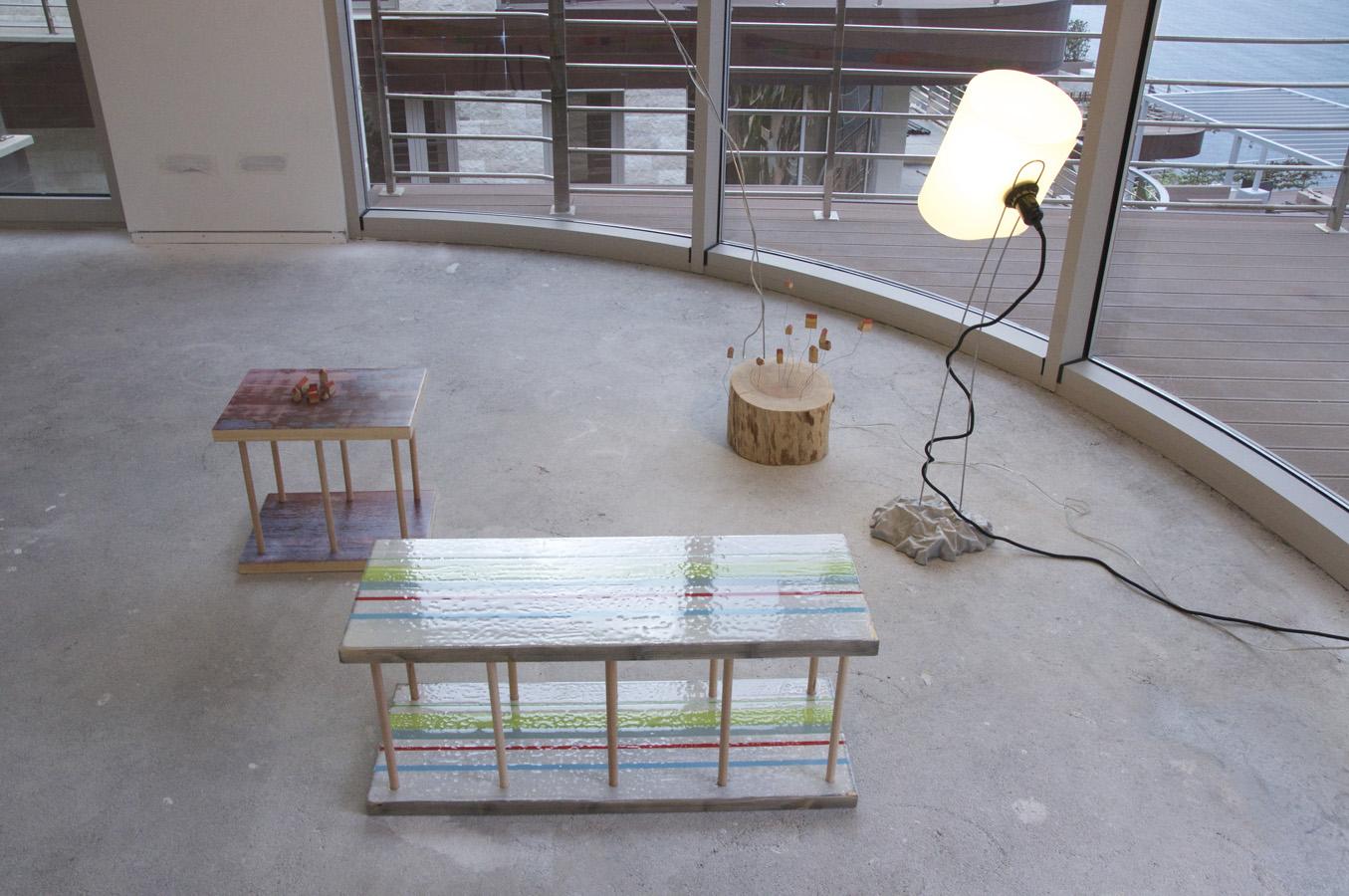 Freydenberg_Table_bench_13.jpg