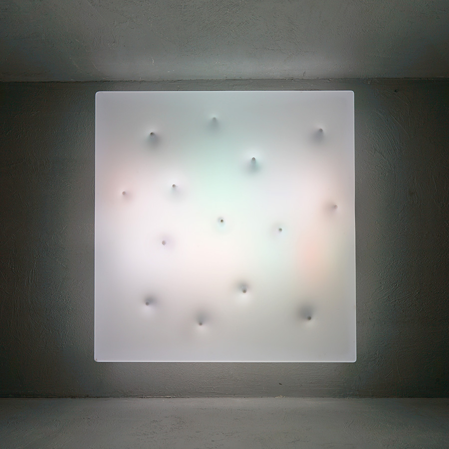2016 выставка Биоморфы сталактит(web). .jpg